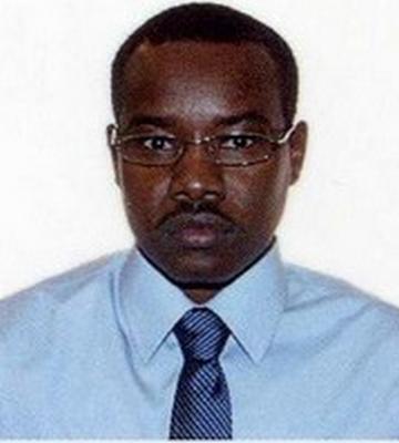 L'écrivain Hissein Idriss HAGGAR est l'invité du jour d'Africa 24