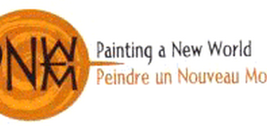 Painting a New World au secours des peintres tchadiens