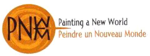 Painting a New World au secours des peintres tchadiens