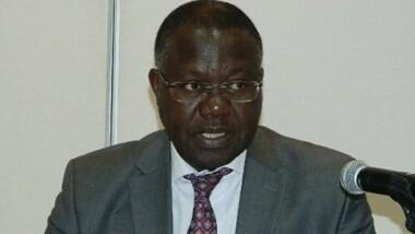 Tchad: Bédoumra Kordjé nommé secrétaire général de la présidence
