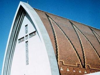Tchad : les évêques s'inquiètent  du climat de grande tension après la présidentielle