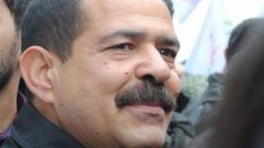 Tunisie: décès de l'un des leaders de l'opposition suite à des tirs de balles