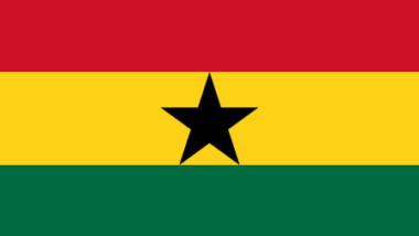 L'armée britannique aide le Ghana à transporter ses soldats au Mali