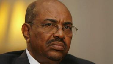Soudan : le procès de l'ancien président Béchir repoussé au 11 août