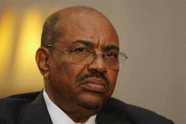 """""""Les frontières avec l'État du Tchad serviront pour l'échange de bénéfices, pas pour l'échange d'armes et d'opposants"""" Oumar El-Béchir"""