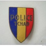 Tchad: la police nationale reprend du travail après un contrôle général