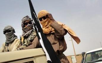 Afrique : hausse du trafic de drogue alimentant le terrorisme, nouvelle menace pour la sécurité