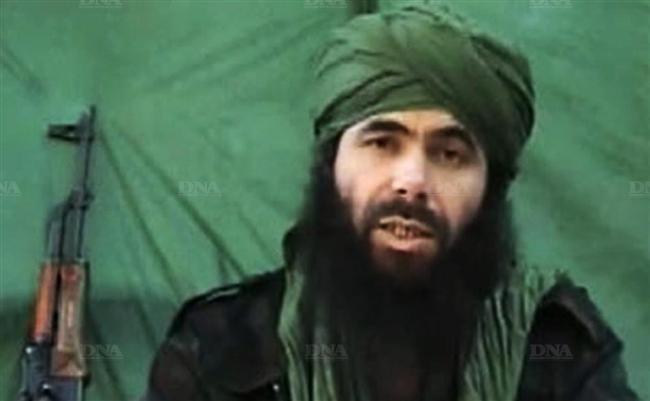 Le chef djihâdiste Abdelhamid Abou Zeid tué par l'armée tchadienne
