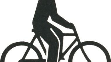 Un homme poignardé au ventre se rend à l'hôpital à vélo