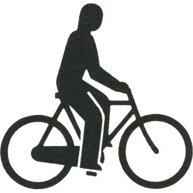 Sport: La première édition du tour du Tchad de cyclisme est lancée