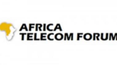 Clôture des traveaux de la troisième édition de l'Africa Telecom Forum