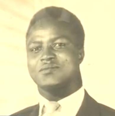 Tchad : Le Président DEBY a présenté ses condoléances à la famille de feu Allahou Taher