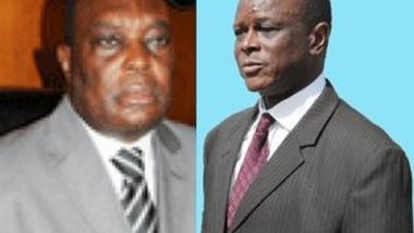 Tchad : Dadnadji va-t-il ouvrir un front contre Nadingar ?