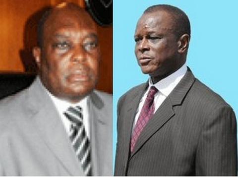 Tchad : Dadnadji démantèle le réseau Nadingar !