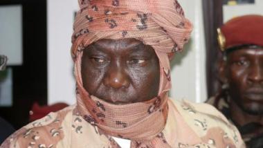 Centrafrique : Djotodia dans le viseur français, son camp demande le retrait de l'opération Sangaris