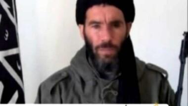 MALI • Al-Qaida dément la mort de Belmokhtar