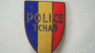 Tchad : 7 nouveaux commissariats pour lutter contre l'insécurité à N'Djamena