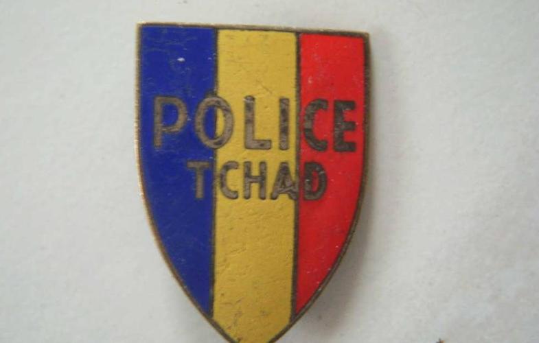 Tchad : 52 000 candidats composent le concours d'entrée à l'Ecole de Police pour 5 000 places