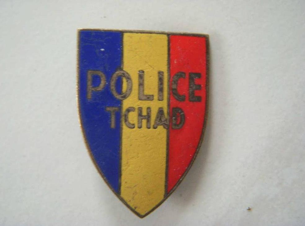 Tchad : aucun étudiant n'a perdu la vie pendant la manifestation, source policière