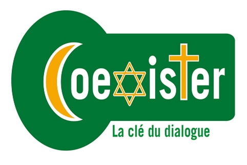 Des religieux musulmans et chrétiens prônent le dialogue inter-religieux pour la paix dans le monde