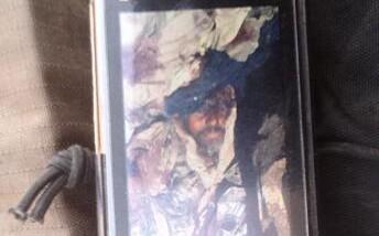 Mali: la photo qui fait dire au Tchad que Belmokhtar est mort