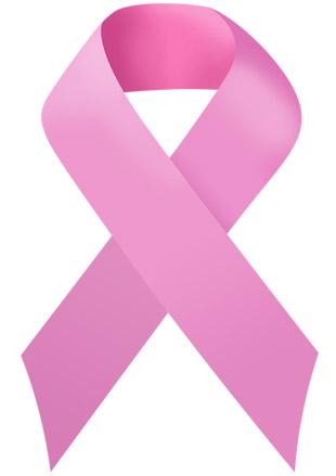 OMS : 8,8 millions de personnes meurent chaque année d'un cancer