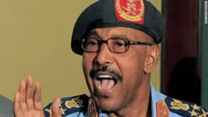 Le Soudan lance une campagne militaire d'ampleur pour mettre fin à la rébellion armée