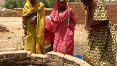 L'ONU et la Banque mondiale se mobilisent pour la santé et l'éducation des femmes et des filles au Sahel