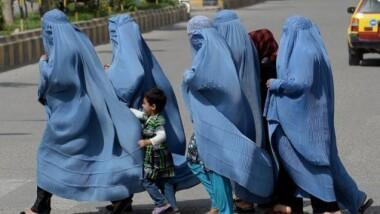 Afghanistan: un père exécute sa fille pour venger l'honneur de la famille