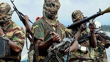 Cinq hauts commandants de Boko Haram tués par les forces gouvernementales du Nigeria