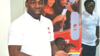 Tchad : les licences 3G – 4G ont coûté 10 milliards de FCFA à Airtel