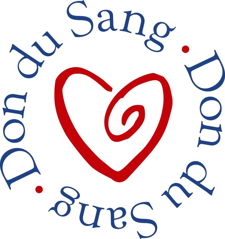 Tchad : 300 volontaires de la Croix-Rouge donnent leur sang