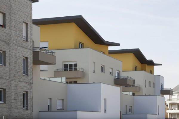 Tchad : démarrage des travaux de construction de 15.000 logements sociaux