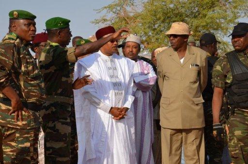 International : le Niger fait son entrée officielle au conseil de sécurité de l'ONU