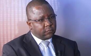 Tchad : Me Jean-Bernard Padaré mis en cause pour détournement et corruption