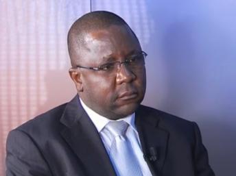"""""""Le Tchad n'arrêtera pas le président soudanais Omar el-Béchir"""" Jean-Bernard Padaré"""