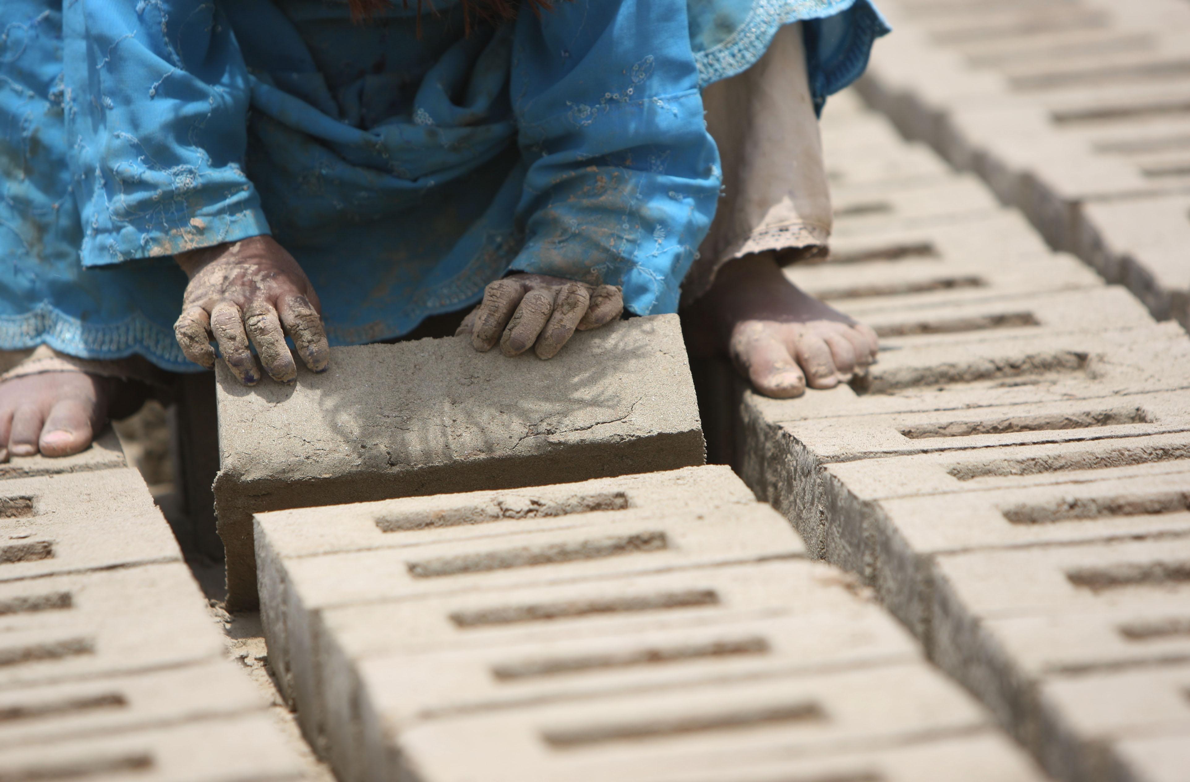 L'Unicef pond un rapport exhaustif sur les violences contre les enfants à travers le monde