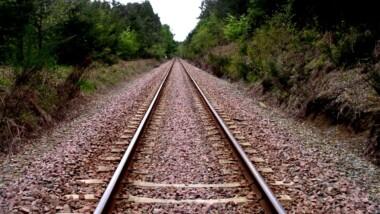 Environ 1.400 milliards FCFA de coût pour l'extension du chemin de fer camerounais à N'Djamena