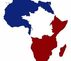 France : réunion en décembre à Paris des dirigeants africains sur la sécurité