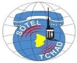 Tchad : ce qu'il faut savoir sur la réforme de la Société des télécommunications