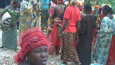 Santé : Il faut éliminer les mutilations génitales féminines d'ici 2030, selon l'UNFPA et l'UNICEF