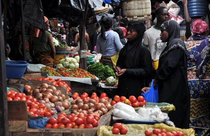 La FAO et l'UE lancent une initiative pour renforcer la sécurité alimentaire dans 35 pays