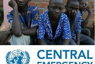 Le CERF accorde 8 millions $ au Tchad pour la gestion des situations d'urgences et de crises