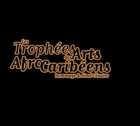 Le Nigeria accueillera le festival des arts afro-caribéens