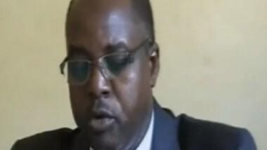 Tchad: le président de la ligue de football de N'Djamena justifie la suspension du championnat par le manque de finances