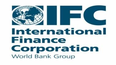 IFC soutient la sécurité aérienne en Afrique en prêtant 30 millions d'euros à l'Asecna