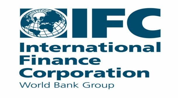 L'IFC veut aider le Tchad à réduire sa dépendance au pétrole