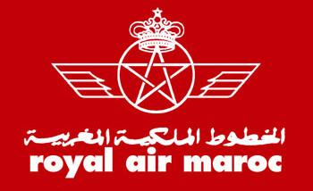 """Le Maroc fabriquera bientôt son premier avion 100% """"Made in Morocco"""""""