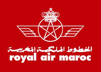 Tchad: le PDG de la Royal Air Maroc annonce l'ouverture prochaine d'une ligne vers N'Djamena