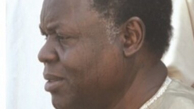 Tchad: le député Malloum Kadre est mis en liberté provisoire